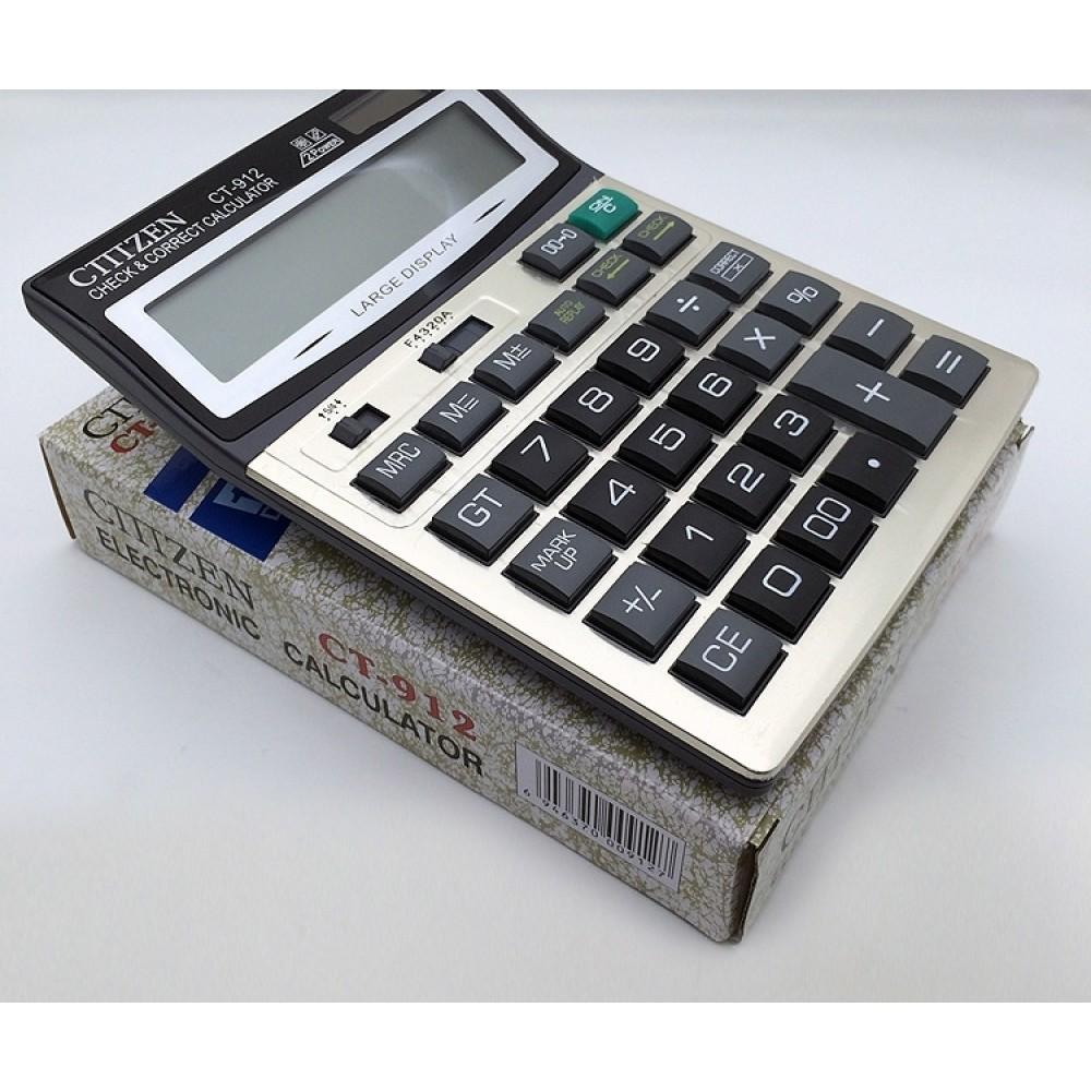 Ισοχρονίων χρονολογίων αριθμομηχανή